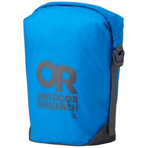 Outdoor Research Packout Compression Stuff Sack 5L