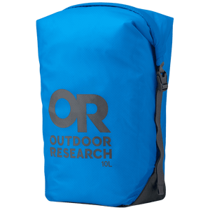 Outdoor Research Packout Compression Stuff Sack 10L