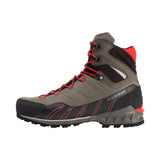 Mammut Kento Guide High GTX Men