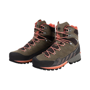 Mammut Kento Guide High Gtx Women