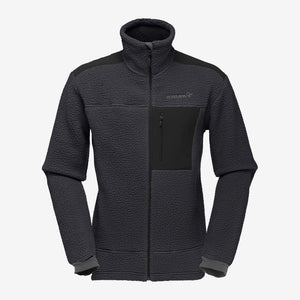 Norrona Trollveggen Thermal Pro Jacket Men