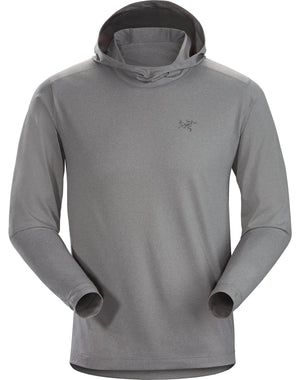 Arc'Teryx Remige Hoody Men's