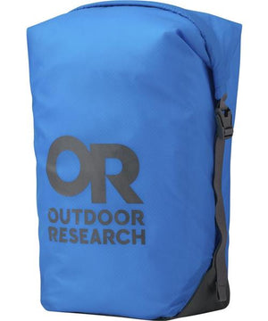 Outdoor Research Packout Compression Stuff Sack 15L