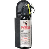 BEAR SPRAY W/O HOLSTER 7.9OZ