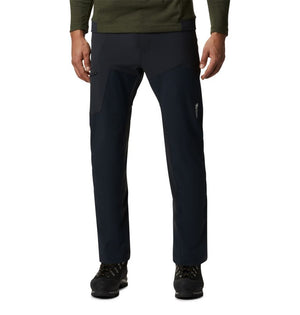 Mountain Hardwear Chockstone Alpine Pant Men's