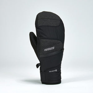 Gordini Motive Mitt Womens