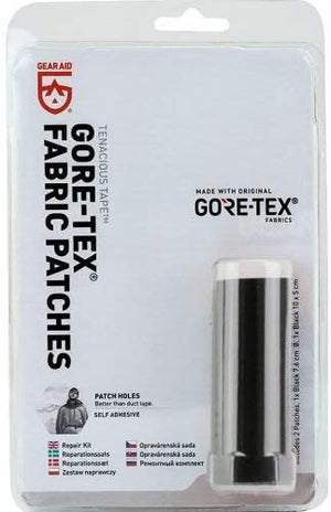 Gear Aid Gore-Tex Repair Kit
