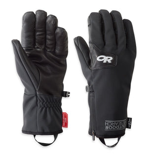 Outdoor Research Stormtracker Sensor Gloves - Men's