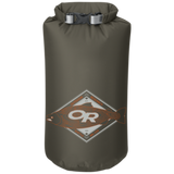 Outdoor Research Dry Sack 20L King Topo