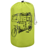 Outdoor Research Stuff Sack 35L Dirtbag