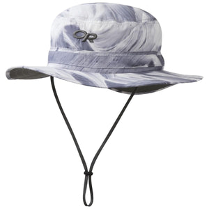 Outdoor Research Helios Sun Hat Printed
