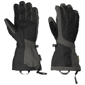 Outdoor Research Men's Arete Gloves 2020