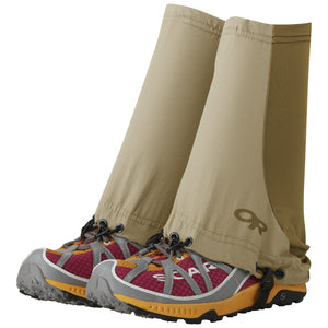 Outdoor Research Thru Gaiters