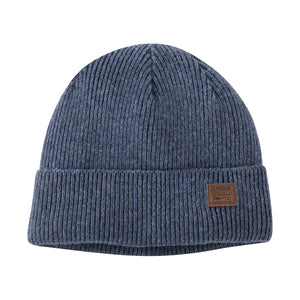 Outdoor Research Kona Insulated Beanie