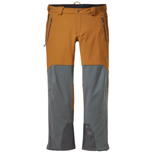 Outdoor Research Men's Trailbreaker II Pants