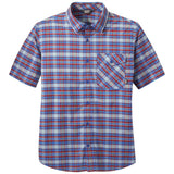 Outdoor Research  Men's Porter S/S Shirt