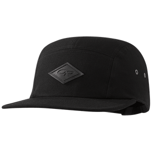 Outdoor Research High 5 Panel Cap