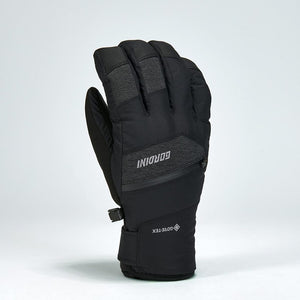 Gordini Rally Glove Mens
