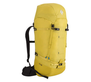 Black Diamond Speed 40 Backpack