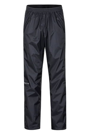 Marmot Men's Precip Eco Full Zip Pant