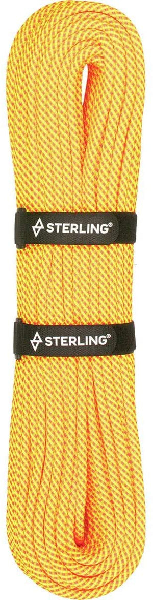Sterling 7Mm Tag Line