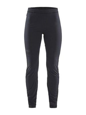 Craft Pursuit Pace 3/4 Zip Pants W