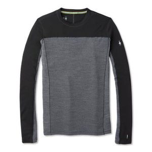 Smartwool Men's Merino Sport 250 Long Sleeve Crew