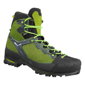 Salewa Men's Raven 3 Gtx