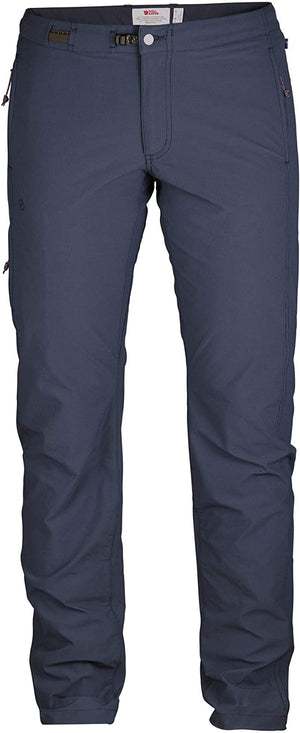 Fjallraven High Coast Trail Trousers Women's