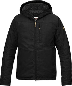 Fjallraven Kiruna Padded Jacket Men's