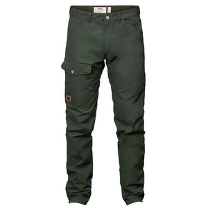 Fjall Raven Greenland Jeans Mens Long