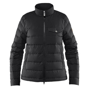 Fjall Raven Greenland Down Liner Jacket Women's