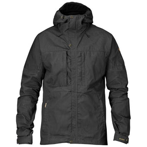 Fjallraven Skogso Jacket Men's