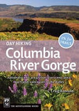 Mountaineers Books Day Hiking Columbia River Gorge