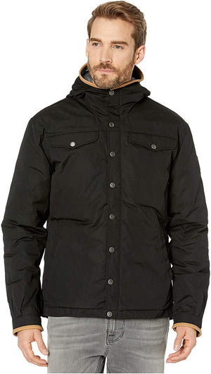 Fjallraven Greenland No. 1 Down Jacket Men's