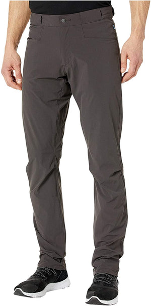 Fjallraven High Coast Lite Trousers Men's