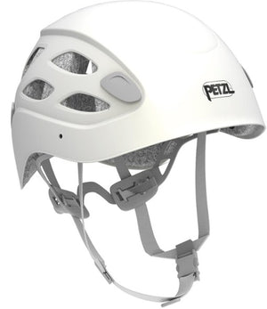 Petzl Borea Women's Durable Helmet
