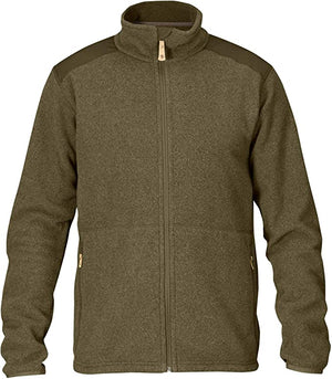 Fjallraven Sten Fleece Men's
