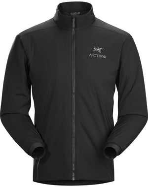 Arc'Teryx Atom LT Jacket Men's