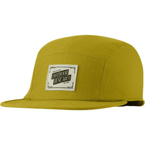 Outdoor Research Index 5 Panel Cap