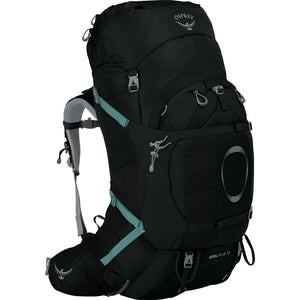 Osprey Ariel Plus 70