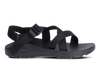 Chaco Men's Z/CLOUD