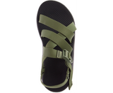 Chaco Men's Banded Z/CLOUD
