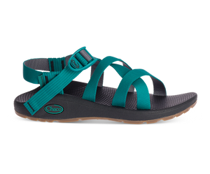 Chaco Women's Banded Z/CLOUD