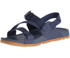 Chaco Women's Lowdown Sandal