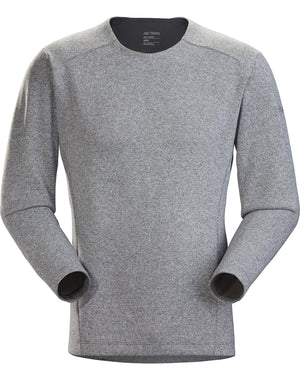 Arc'teryx Covert LT Pullover Men's