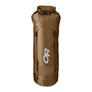 Airpurge Dry Compression Sack