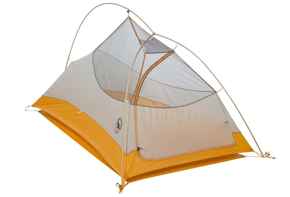 Big Agnes Fly Creek UL 1 Rental