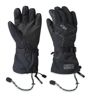 Outdoor Research MEN'S HIGHCAMP GLOVES™