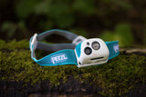 Petzl Tikka R+ Headlamp Rental  Ballard